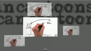 Speed_Drawing_still