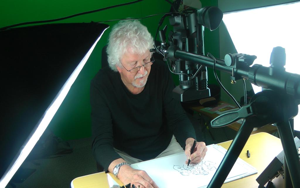 Robert-Duncan-drawing003