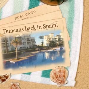 Duncans_back_in_Spain