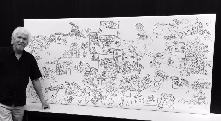 Massive-Conference-Cartoon-1