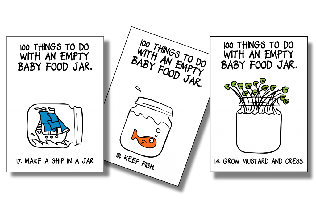 Things-to-do-with-a-jar