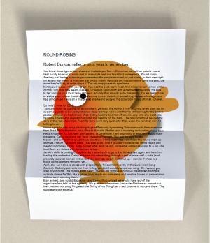 Round-Robins-reds
